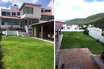 Foto de casa en venta en  , cumbres del cimatario, huimilpan, querétaro, 2724770 No. 01