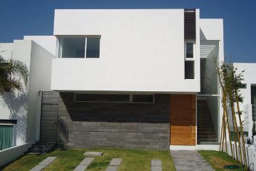 Foto de casa en venta en  , cumbres del cimatario, huimilpan, querétaro, 2731456 No. 01