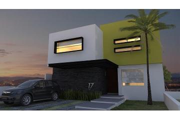 Foto de casa en venta en  , cumbres del cimatario, huimilpan, querétaro, 2733941 No. 01