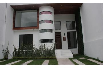 Foto de casa en venta en  , cumbres del cimatario, huimilpan, querétaro, 2733981 No. 01