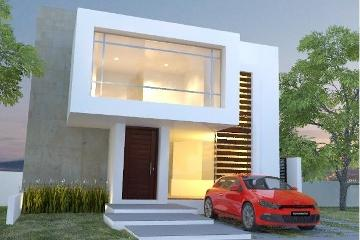 Foto de casa en venta en  , cumbres del cimatario, huimilpan, querétaro, 2747138 No. 01
