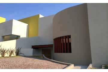 Foto de casa en venta en  , cumbres del cimatario, huimilpan, querétaro, 2747275 No. 01