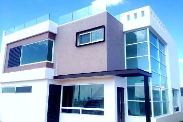 Foto de casa en venta en  , cumbres del cimatario, huimilpan, querétaro, 2769784 No. 01