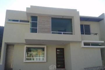 Foto de casa en venta en  , cumbres del cimatario, huimilpan, querétaro, 2841337 No. 01