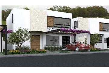 Foto de casa en venta en  , cumbres del cimatario, huimilpan, querétaro, 2842578 No. 01