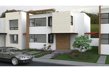 Foto de casa en venta en  , cumbres del cimatario, huimilpan, querétaro, 2842663 No. 01