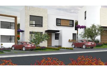 Foto de casa en venta en  , cumbres del cimatario, huimilpan, querétaro, 2842691 No. 01