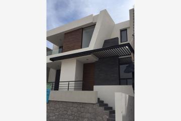 Foto de casa en venta en  , cumbres del cimatario, huimilpan, querétaro, 2898595 No. 01