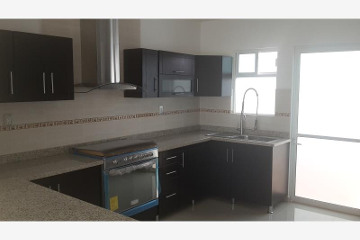 Foto de casa en venta en cumbres del lago 1 1, nuevo juriquilla, querétaro, querétaro, 2704197 No. 01