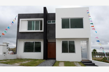 Foto de casa en venta en cumbres del lago 1, juriquilla, querétaro, querétaro, 2682776 No. 01