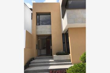 Foto de casa en venta en  1, nuevo juriquilla, querétaro, querétaro, 2896828 No. 01