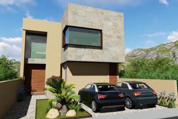 Foto de casa en venta en cumbres del lago 1, nuevo juriquilla, querétaro, querétaro, 2896828 No. 01