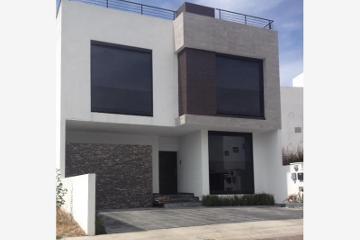 Foto principal de casa en venta en cumbres del lago, nuevo juriquilla 2964852.