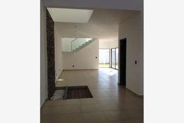 Foto de casa en venta en cumbres del lago 100, nuevo juriquilla, querétaro, querétaro, 2879110 No. 01