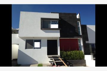 Foto de casa en venta en cumbres del lago 34, juriquilla, querétaro, querétaro, 1691882 No. 01