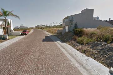 Foto de terreno habitacional en venta en, cumbres del lago, querétaro, querétaro, 1212669 no 01