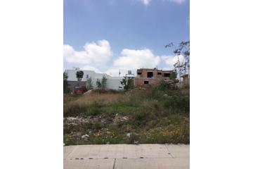 Foto de terreno habitacional en venta en  , cumbres del lago, querétaro, querétaro, 2116650 No. 01