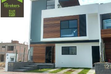 Foto principal de casa en venta en cumbres del lago 2871330.