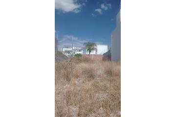 Foto de terreno habitacional en venta en  , cumbres del lago, querétaro, querétaro, 2954849 No. 01