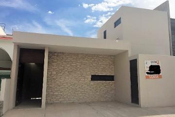 Foto principal de casa en venta en cumbres del lago 2968014.