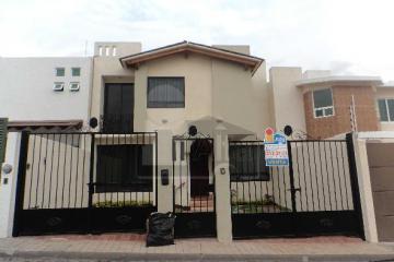 Foto principal de casa en venta en cumbres del mirador 2107413.