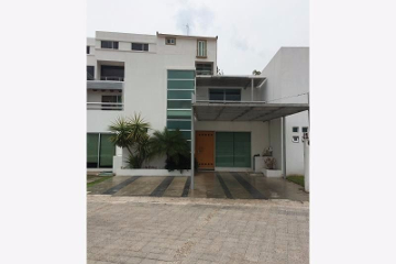 Foto de casa en venta en  , cumbres del mirador, querétaro, querétaro, 2792859 No. 01