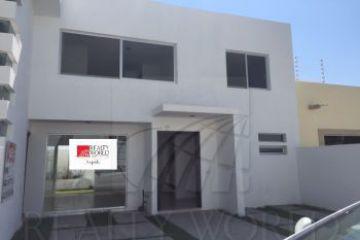 Foto principal de casa en venta en cumbres del mirador 2946067.