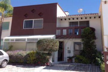 Foto principal de casa en venta en cumbres del mirador 3035664.
