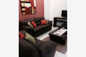Foto de departamento en renta en  1045, residencial cumbres iii, chihuahua, chihuahua, 2655323 No. 01