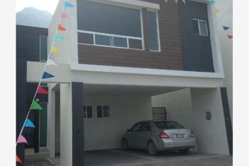 Foto de casa en venta en cumbres elite 1120, cumbres elite 8vo sector, monterrey, nuevo león, 2662954 No. 01