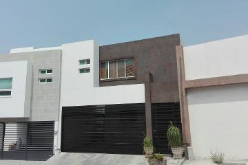 Foto de casa en venta en  , cumbres elite sector villas, monterrey, nuevo león, 2730629 No. 01