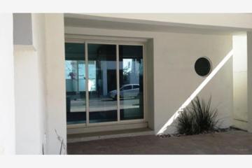 Foto de casa en venta en . ., cumbres elite sector villas, monterrey, nuevo león, 2899634 No. 01