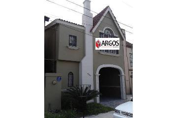 Foto principal de casa en renta en cumbres oro residencial 2994419.