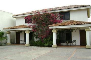 Foto de departamento en renta en  , cumbres, saltillo, coahuila de zaragoza, 2591666 No. 01