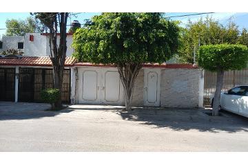 Foto principal de casa en venta en cumbria 2872979.