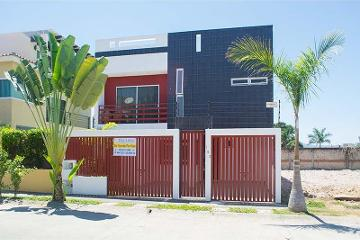 Foto principal de casa en venta en cutzmala, residencial fluvial vallarta 2848217.