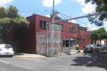 Foto de oficina en renta en cuzco 777 intdespacho c, lindavista sur, gustavo a madero, df, 2855456 no 01