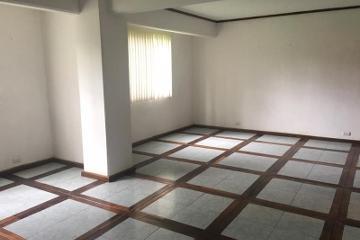 Foto de departamento en renta en  890, santa cruz buenavista, puebla, puebla, 2899791 No. 01