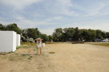 Foto de terreno comercial en venta en Hacienda San Miguel, Querétaro, Querétaro, 4360590,  no 01