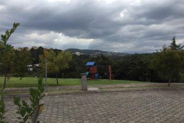 Foto de casa en venta en Prado Largo, Atizapán de Zaragoza, México, 3072547,  no 01