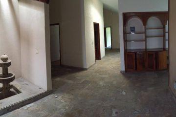 Foto principal de casa en venta en doctores, jardines de guadalupe 2018115.