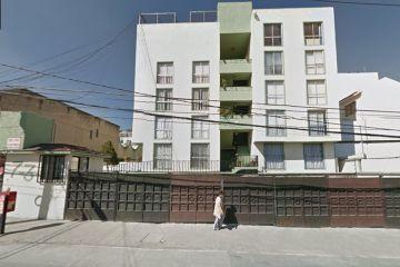 Foto de departamento en venta en Interlomas, Huixquilucan, México, 2447964,  no 01