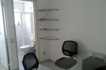 Foto de departamento en renta en Xoco, Benito Juárez, Distrito Federal, 2984473,  no 01