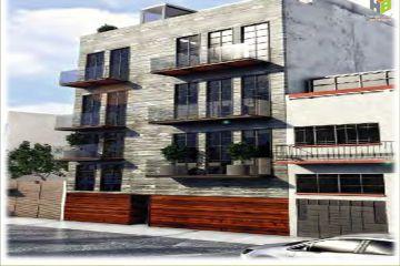 Foto de departamento en venta en Escandón I Sección, Miguel Hidalgo, Distrito Federal, 1464003,  no 01