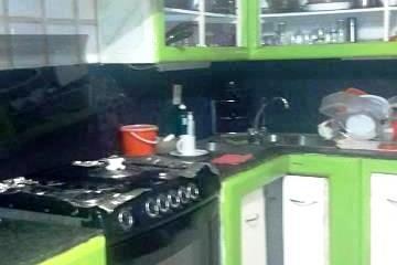 Foto principal de casa en condominio en venta en malintzin, barrio la concepción 2884338.