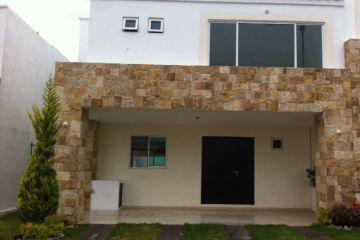 Foto de casa en venta en Lomas de Angelópolis II, San Andrés Cholula, Puebla, 2141240,  no 01
