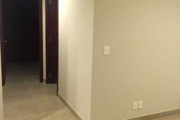 Foto de departamento en renta en Ampliación Granada, Miguel Hidalgo, Distrito Federal, 2584405,  no 01
