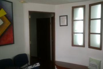 Foto de oficina en renta en Del Valle Centro, Benito Juárez, Distrito Federal, 2195001,  no 01