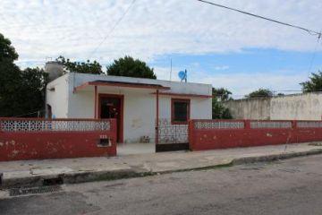 Foto de casa en venta en Merida Centro, Mérida, Yucatán, 4716706,  no 01