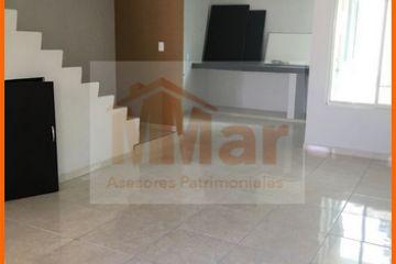 Foto de casa en venta en Ignacio Zaragoza, Ciudad Madero, Tamaulipas, 4722614,  no 01